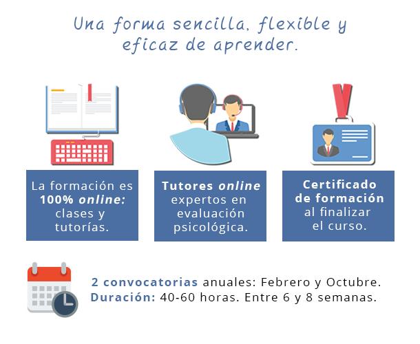 inTEA - Cursos online de TEA Ediciones
