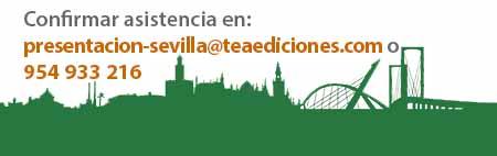 Presentación SENA Sevilla