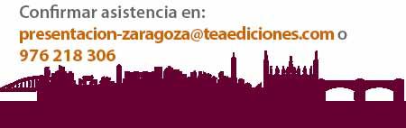 Presentación SENA Zaragoza